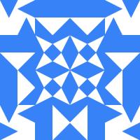 Игрушка кубик-сортер Курносики