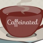 Profile picture of kimbacaffeinate