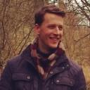 Matthew Hutchinson