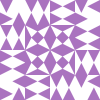 9e0ead1ff4905f85f7e75f14f6c01685?d=identicon&s=100&r=pg
