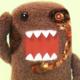 sabre3999's avatar