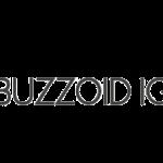 BuzzoidIgfollowers