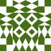 9e1abb7eaba191b370d9f25cd2151ed3?d=identicon&s=100&r=pg