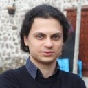 Mert S. Kaplan