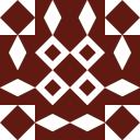 https://www.gravatar.com/avatar/9e1c4d4fb5aaffc3dfa5e1fc0db8dc30?s=128&d=identicon&r=PG&f=1