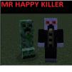 Аватар MrHappyKiller