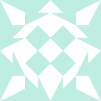 Сеть дисконт баров KillFish (Самара) - Место не для каждого