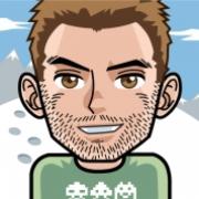 Yann MORERE's avatar