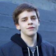 Erik Nilsen's avatar