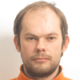 Ivan Padabed's avatar