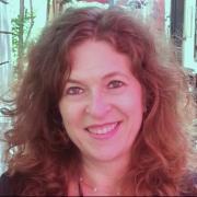 אורנה גלבוע-שביט - פסיכולוגית