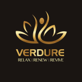 Profile picture of Verdure Wellness