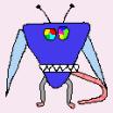 adammjpope Profile Picture