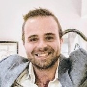 James Hamet's avatar