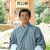 Profile picture of Ugyen Dorji