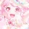 keyquu avatar