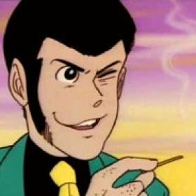 pbrand's avatar