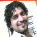 Shashwat shriparv 's gravatar image
