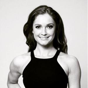 Profile photo of Helen Turner