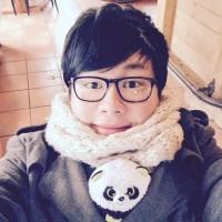 Profil de Minh