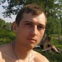 Prokhor Sednev