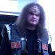 qurgh's avatar
