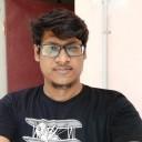 lokesh-coder