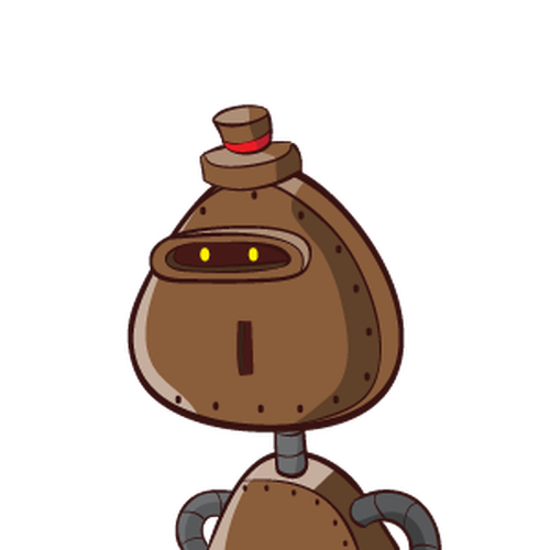 Steven Pusser's avatar