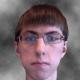 henderea's avatar