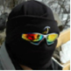 Fensitele's avatar