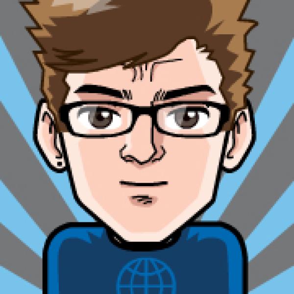 Facebook OAuth access_token return HTTP 400 Error Validating