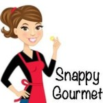Profile picture of snappygourmet
