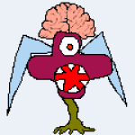 Profile photo of pocboetihau1992