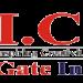 icegateinstitute