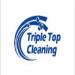tripletopcleaningbrisbane