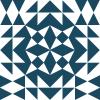 9e79ecf4d47c9065d674fbde607b7fcd?d=identicon&s=100&r=pg