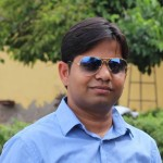 Profile picture of Anand