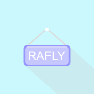 Profile picture of Rafly Umarsyah Iska