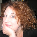 Profile photo of Raven