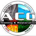 ACC Cleaning & Restoration