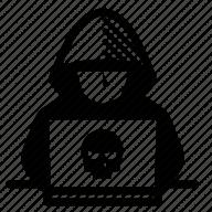 anonymousprogamer