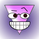 shankar.linux Contact options for registered users 's Avatar (by Gravatar)
