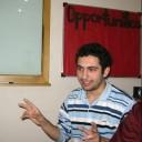 Ali Ismayilov