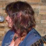 Profile picture of Pat Troise