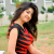 Profile picture of Shweta Rawat