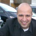 Mohan Gulati