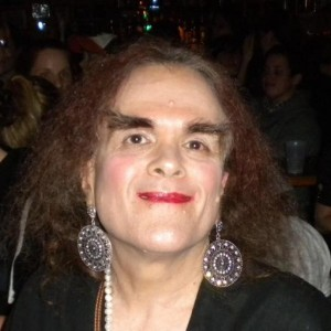 Profile picture of Shirley Marquez