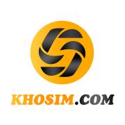 Kho Sim's avatar