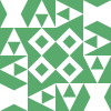 9eaf886965e485d861475bf57905f138?d=identicon&s=100&r=pg