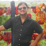 Profile picture of ramesh tiwari